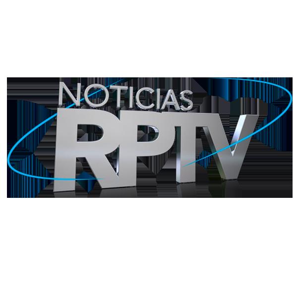 noticias-rptv