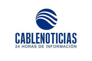 logo-cablenoticias