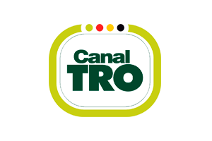 logo-canal-tro