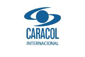 logo-caracol-int