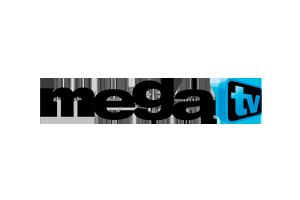 logo-megatv