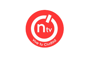 logo-n-tv