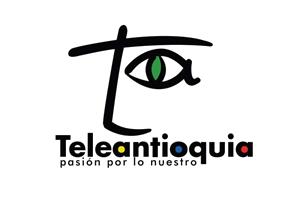 logo-tele-antioqui