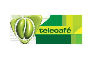 logo-tele-cafe