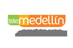 logo-tele-medellin